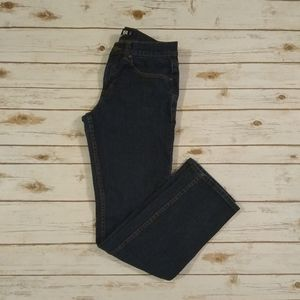 RSQ New York Slim Straight Jeans Size 32/32